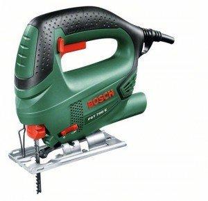 Bosch PST 700E