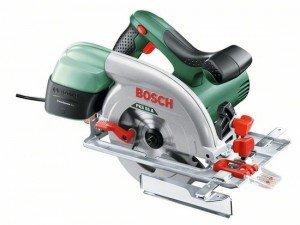Bosch PKS 55 A Cirkelzaag