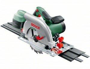 Bosch PKS 66 AF Cirkelzaag