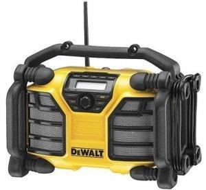 DeWalt DCR016