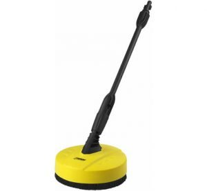 Eurom Force Floorcleaner
