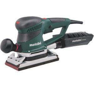 Metabo SRE 4350 TurboTec
