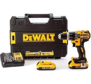 DeWalt DCD796D2