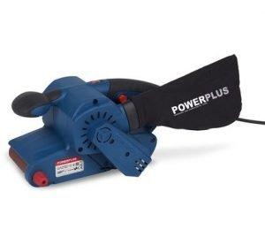 Powerplus POW4110