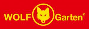 Wolf Garten logo